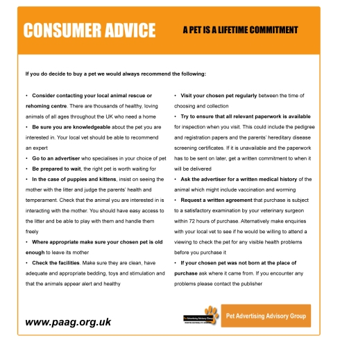 consumer-advice-filler